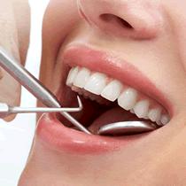 Mckinney Dentist Dr Zoe Collier Family Dentist Allen Cosmetic Dentist Frisco Restorative Dentistry Children S Dentist Sedation Dentistry Michael C Imboden Dds Mckinney Tx 75070mckinney Dentist Smile Mckinney Dental